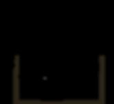 ダーディヘアナチュラル新ロゴ.png