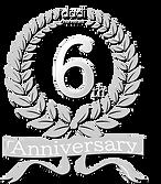 ダーディ6周年ロゴ.png
