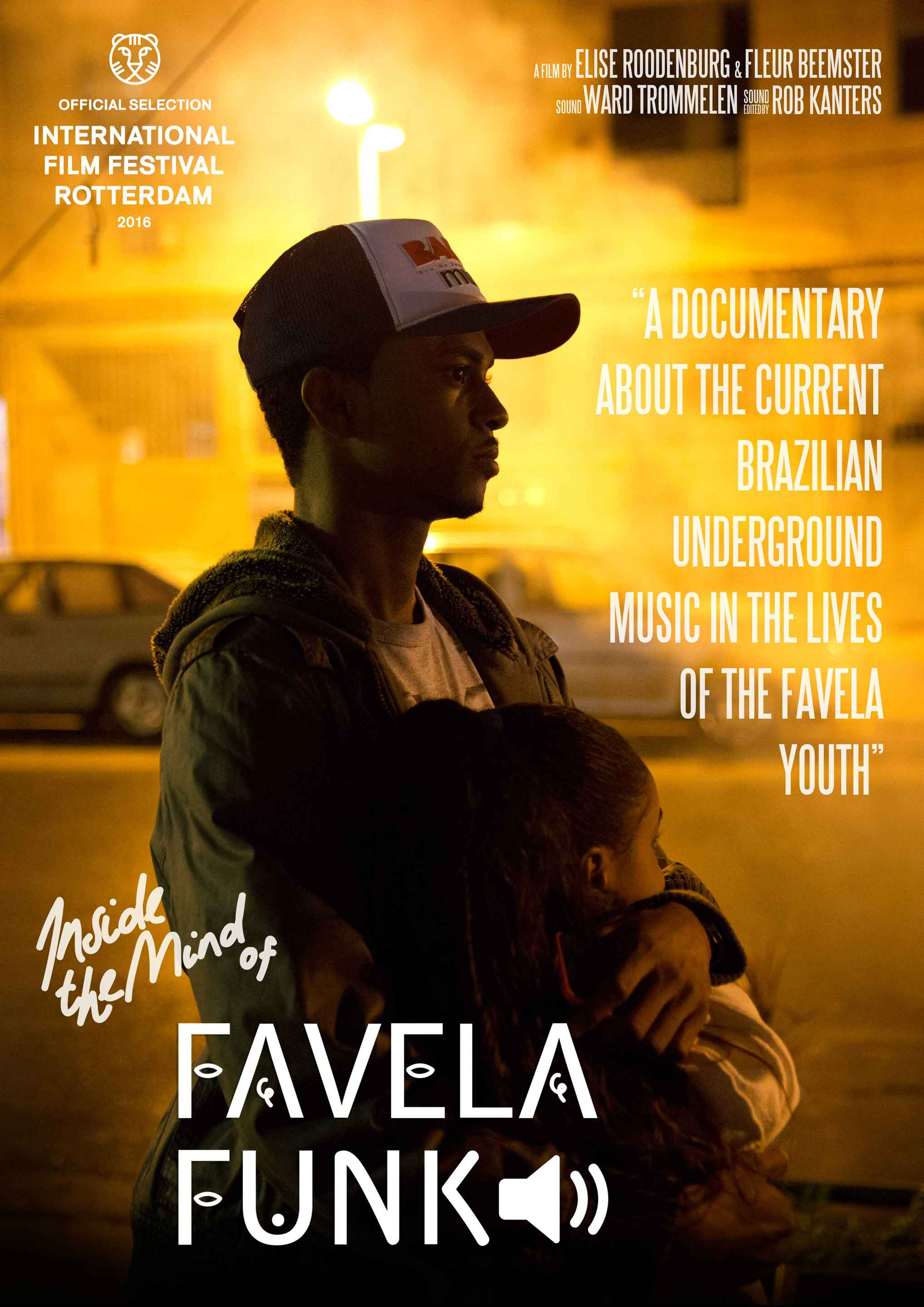 Inside-the-Mind-of-Favela-Funk-Filmposter