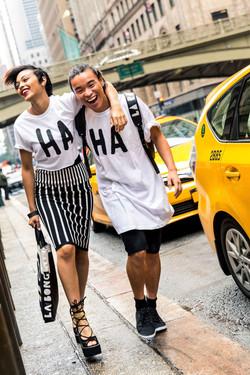 la-bong-haha-taxi