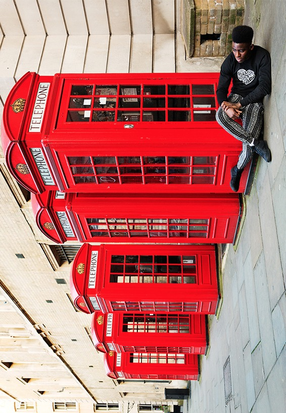 phone-boxes-red-london-labong_edited