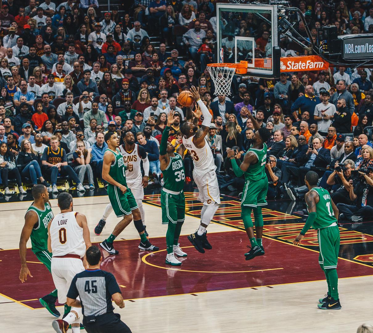 NBA-28.jpg