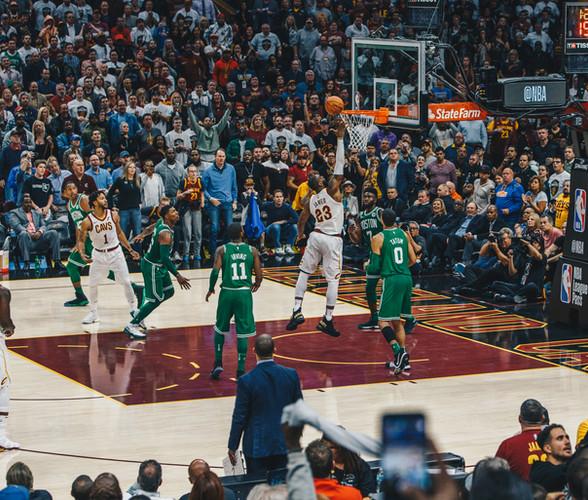 NBA-34.jpg