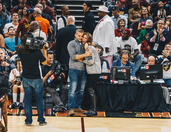 NBA-6.jpg