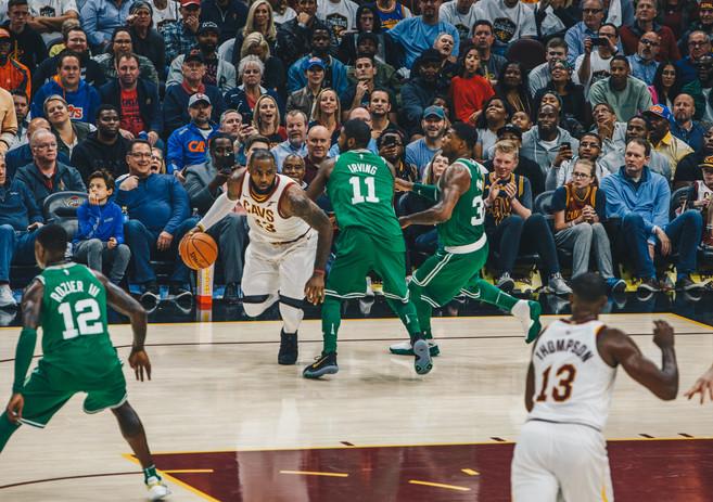 NBA-23.jpg