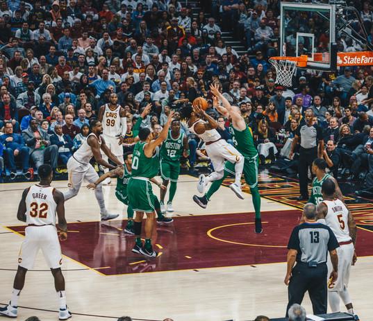 NBA-10.jpg