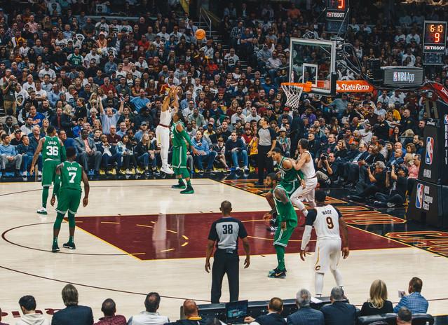 NBA-8.jpg