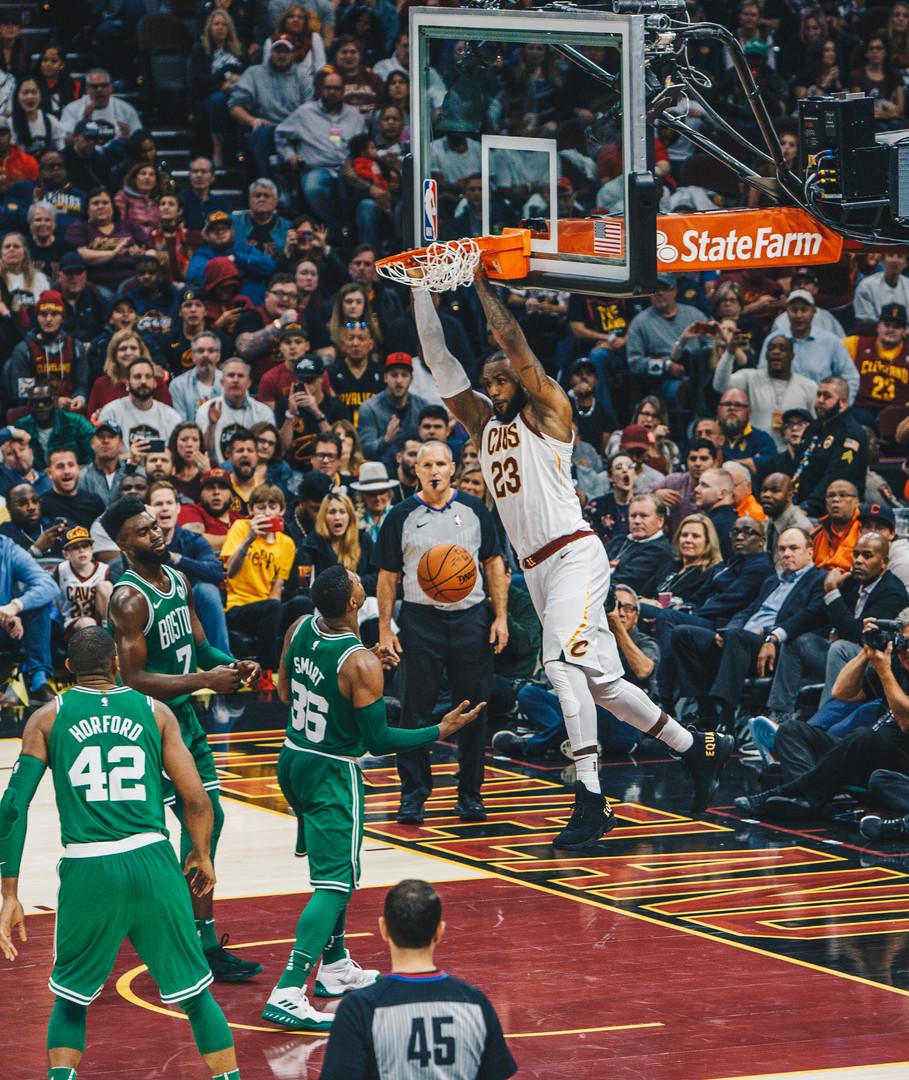 NBA-31.jpg