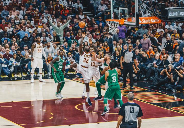 NBA-12.jpg