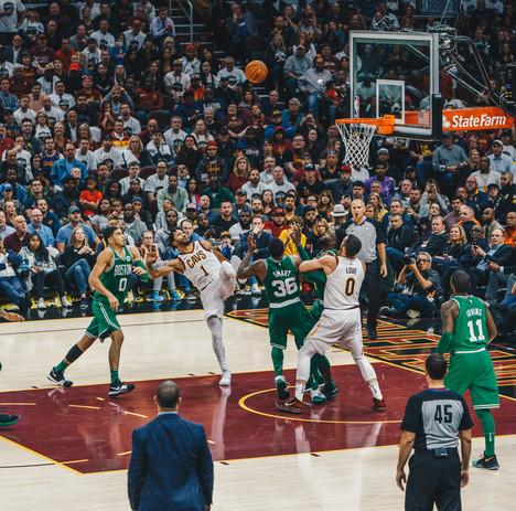 NBA-33.jpg