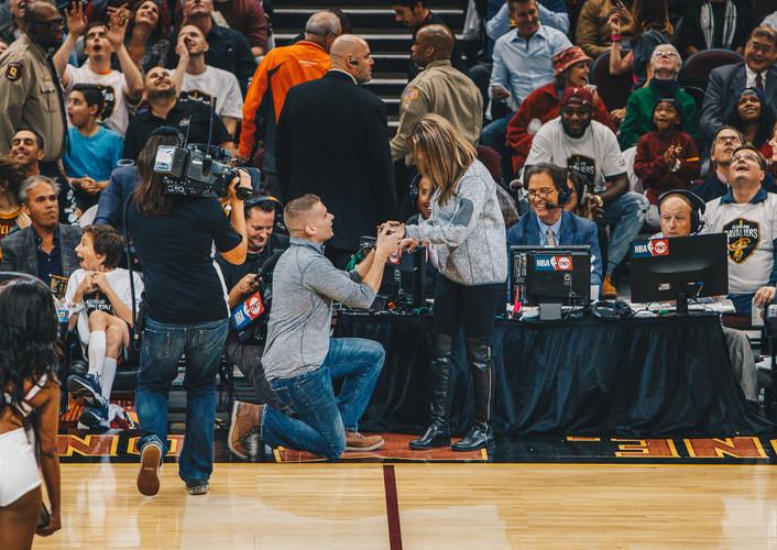 NBA-5.jpg