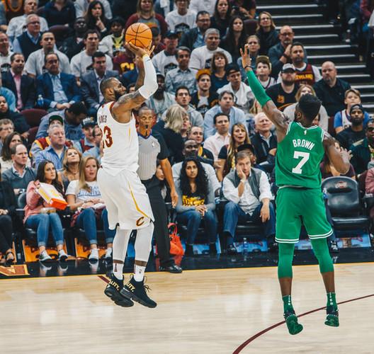 NBA-29.jpg