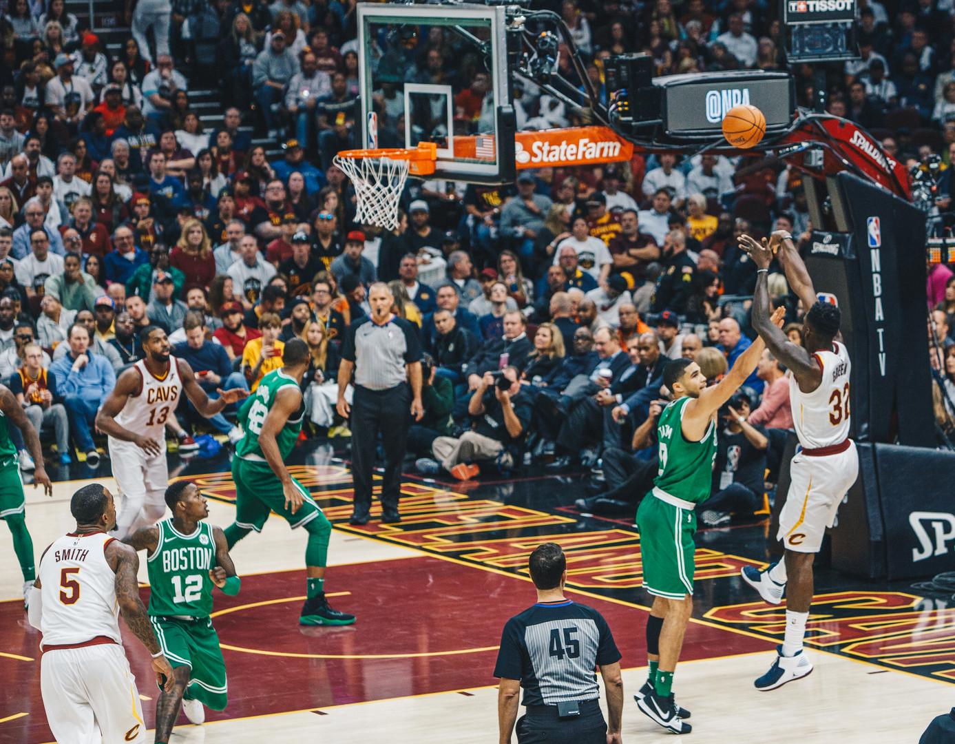 NBA-13.jpg
