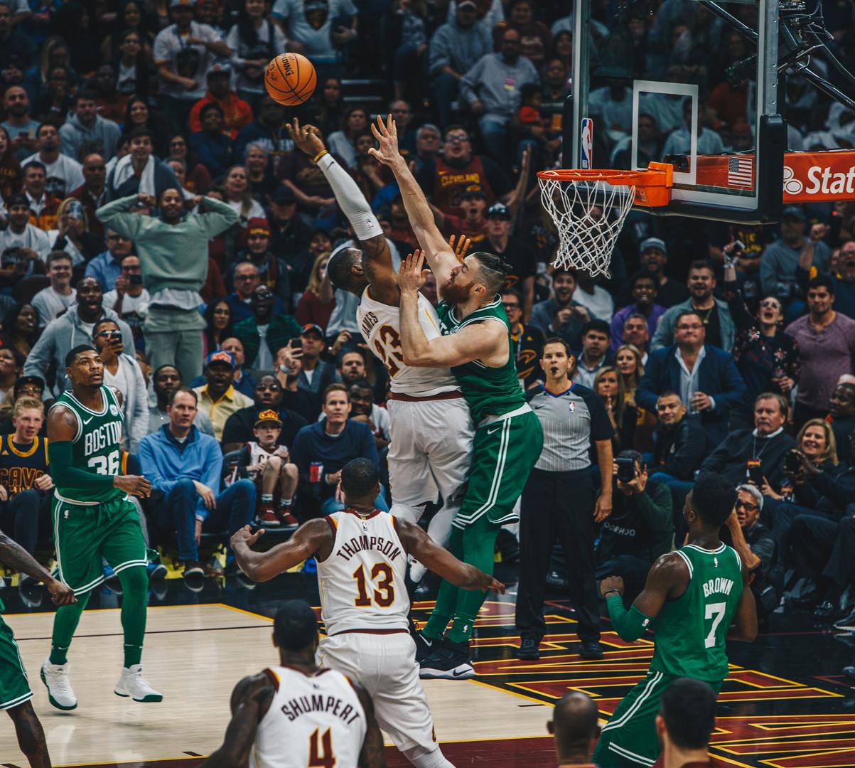 NBA-24.jpg