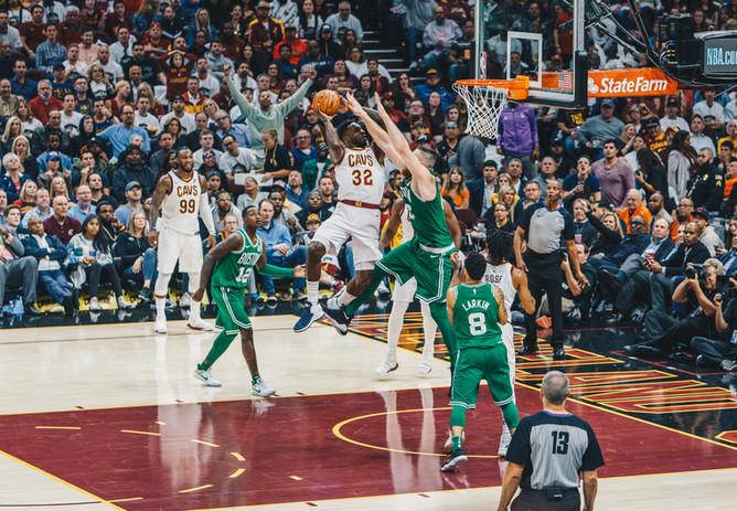 NBA-11.jpg