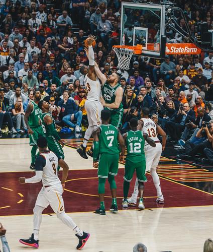 NBA-22.jpg