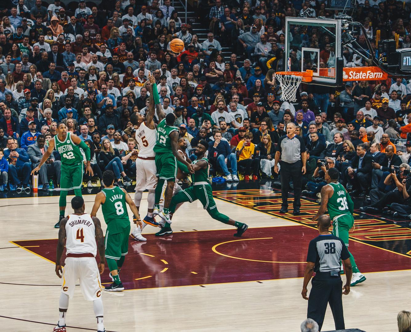 NBA-18.jpg
