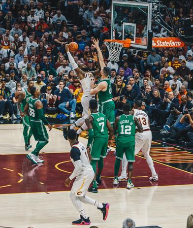 NBA-21.jpg
