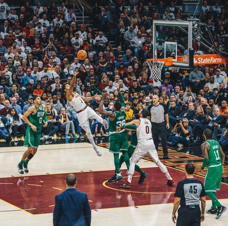 NBA-32.jpg