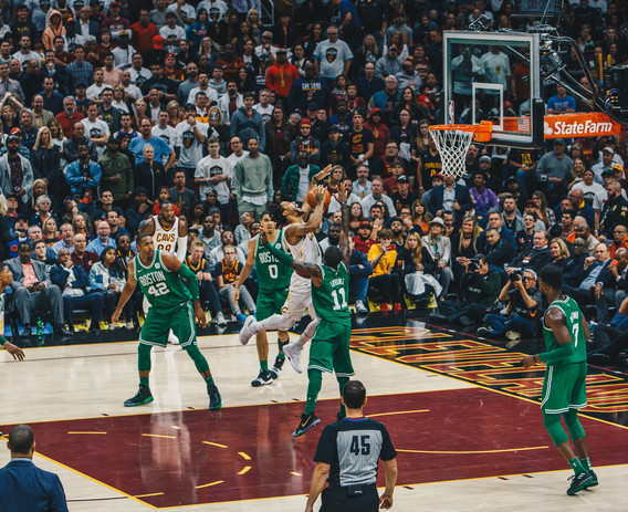 NBA-30.jpg