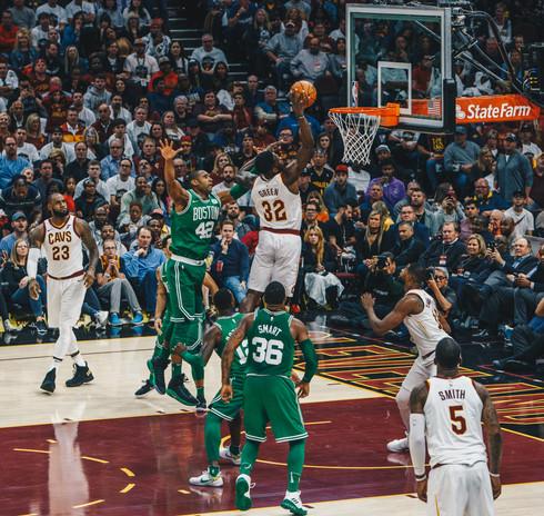 NBA-19.jpg