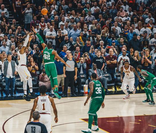 NBA-35.jpg