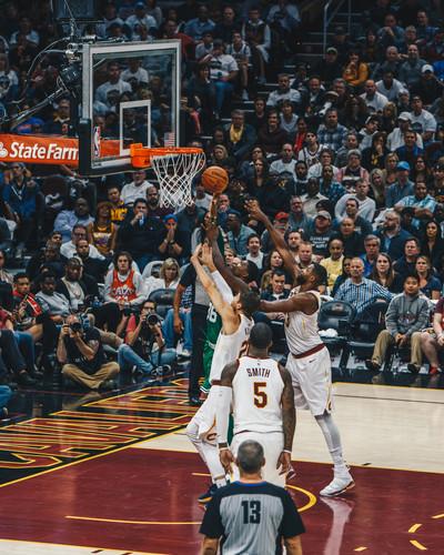NBA-15.jpg