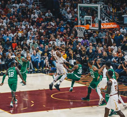 NBA-20.jpg