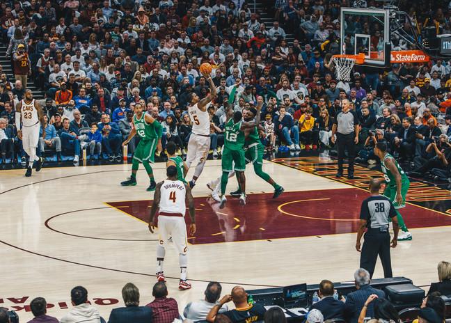 NBA-17.jpg