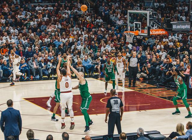 NBA-9.jpg
