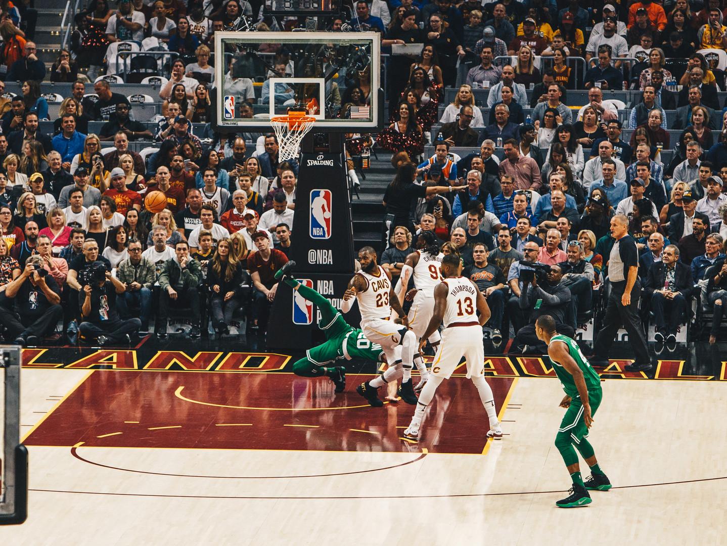NBA-1.jpg