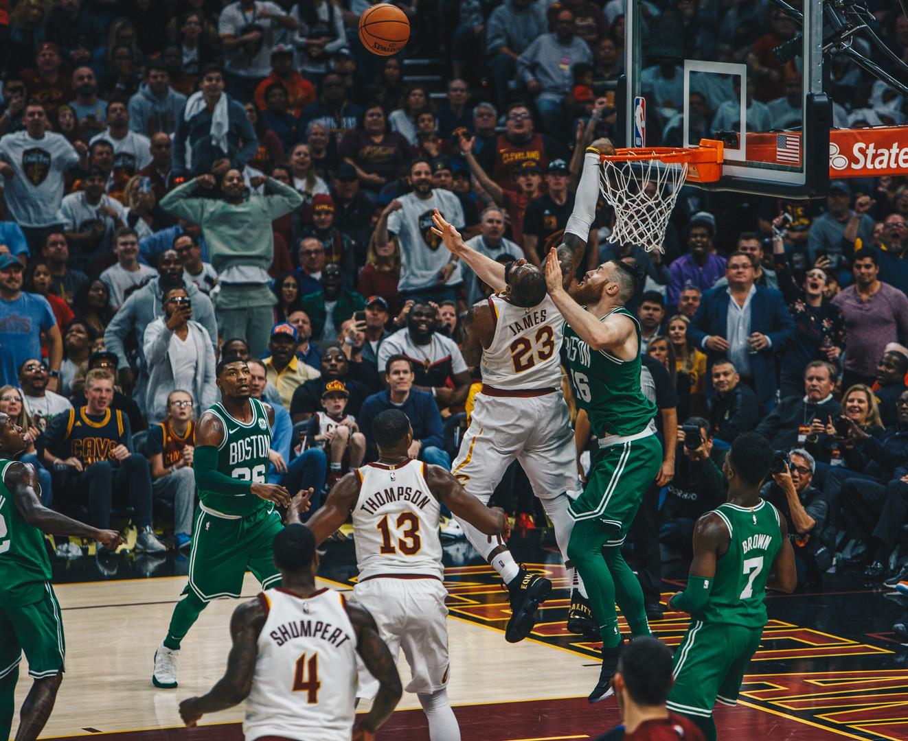 NBA-25.jpg