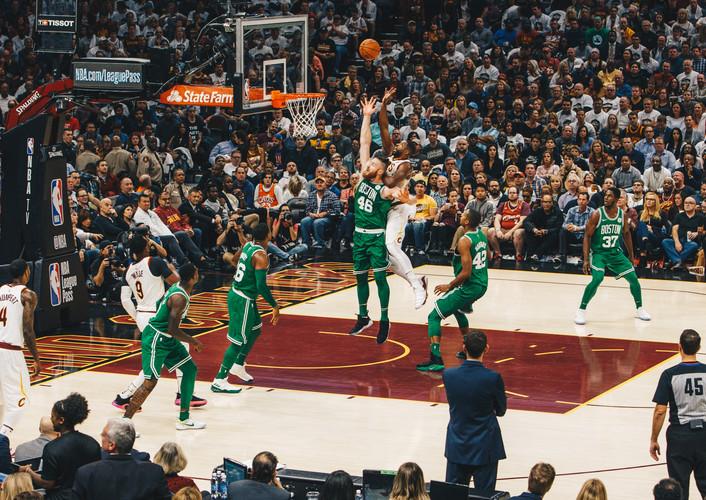 NBA-2.jpg