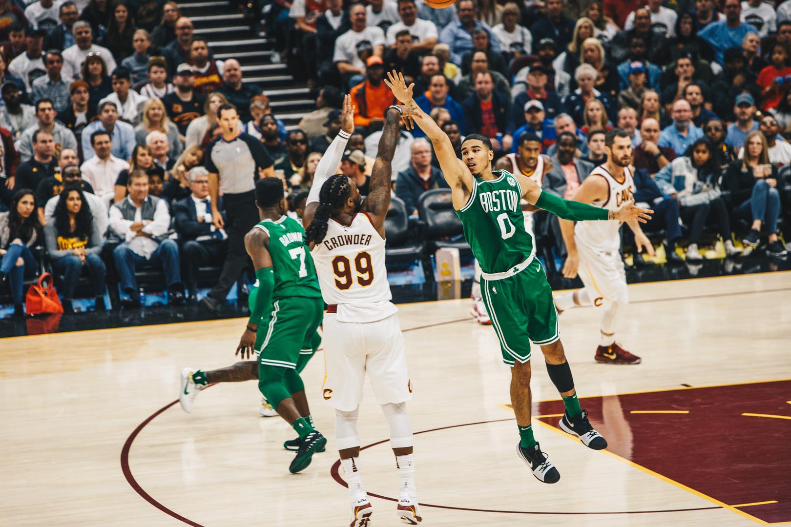 NBA-27.jpg