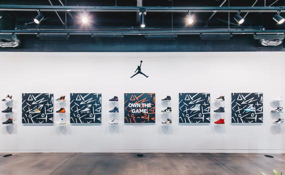 JordanSelect10.jpg