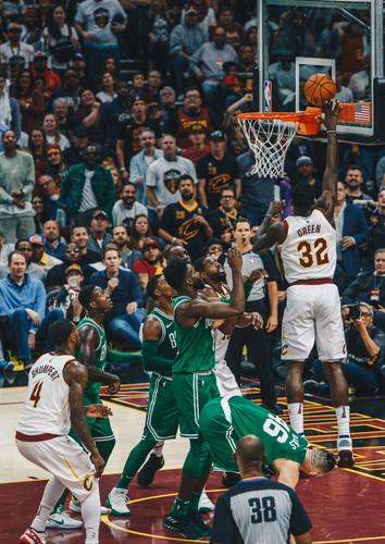 NBA-26.jpg
