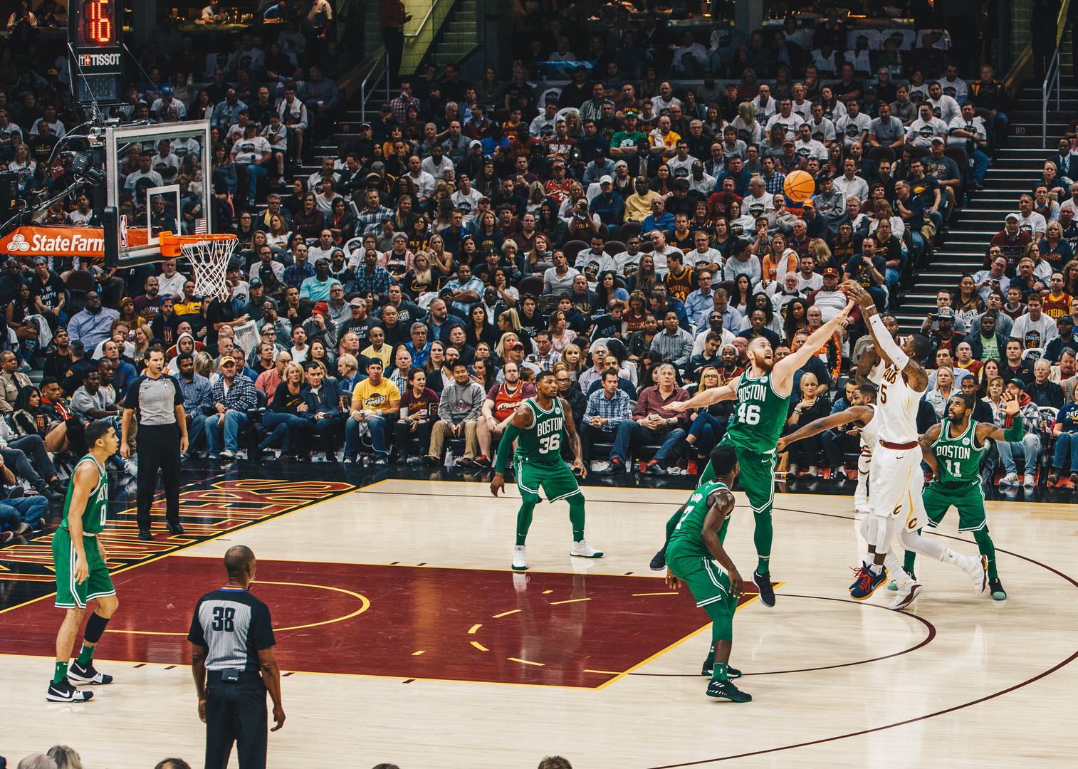 NBA-7.jpg