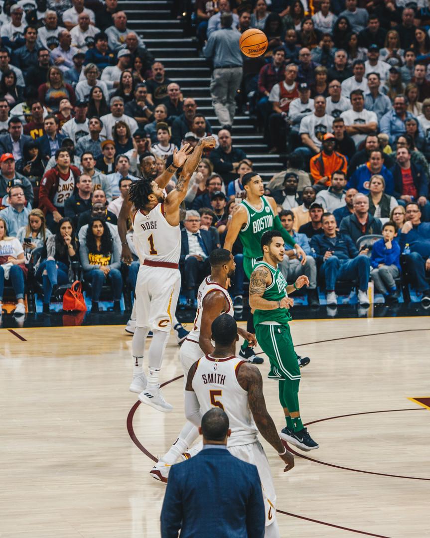 NBA-16.jpg