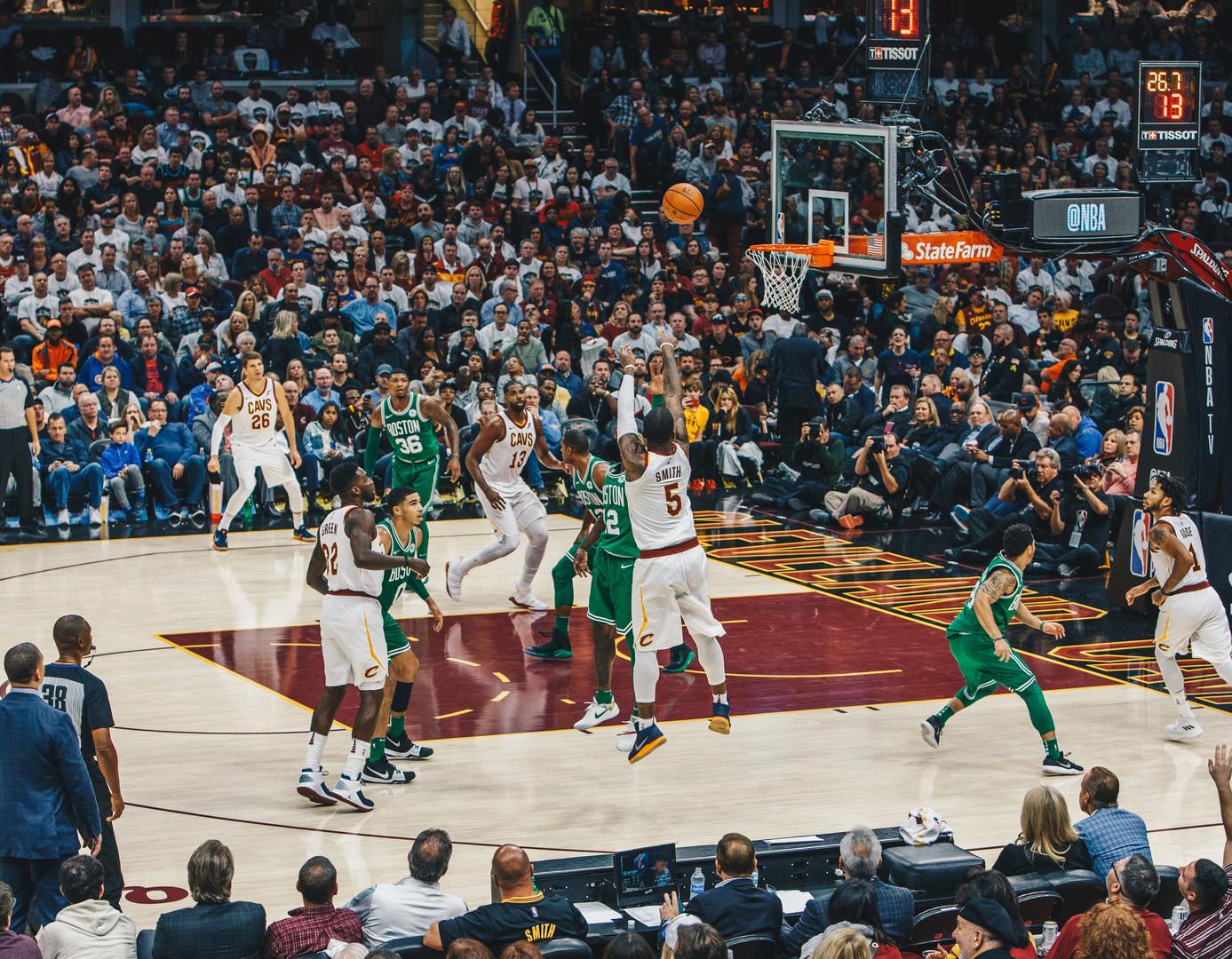 NBA-14.jpg