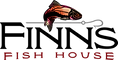 Finn's Logo.png