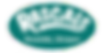 Rascals Logo.png