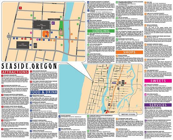 2019 Walking Map.jpg