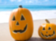HalloweenBeach.jpg
