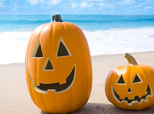 HalloweenBeach.jpg