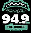 KBGE-The-Bridge-Logo-FINAL.png