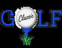 Seaside Golf Classic Logo.png