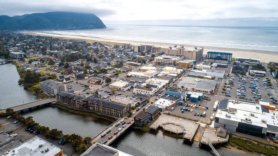Seaside aerial picture.jpg