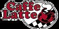 Caffe Latte logo.png
