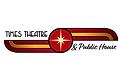 timestheaterlogo_775x515_0.png