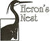 herons nest.png